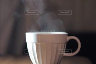 熱々マグカップの写真・画像素材[1789556]