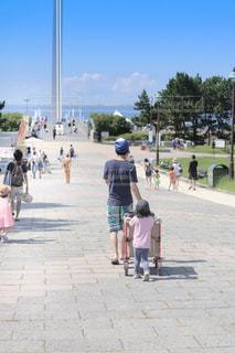 海へgo!の写真・画像素材[2353323]