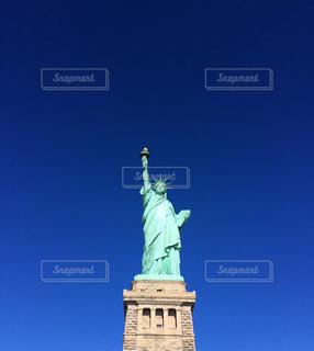 ニューヨーク,アメリカ,観光,旅行,自由の女神