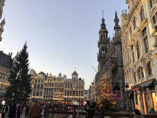 ベルギー,休日,海外旅行,お出かけ