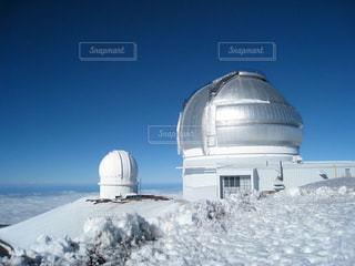 アメリカ,観光,旅行,ハワイ,ハワイ島,スバル天文台