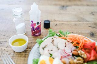食べ物,野菜,ボトル,サラダ,料理,手作り