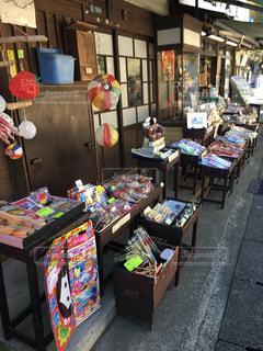 レトロ,昭和,懐かしい,鎌倉,お土産物屋さん
