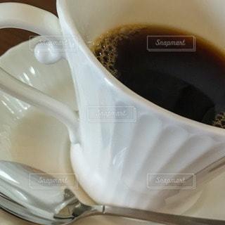 コーヒーの写真・画像素材[12284]