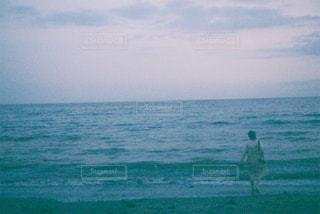 アウトドア,海,屋外,休日,フィルム,友達