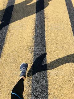ウォーキング,高速道路,ランニング,トレーニング