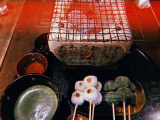 アウトドア,京都,休日,お団子,お出かけ
