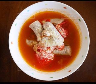 トマトスープ - No.1056328
