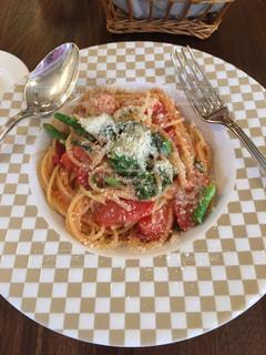 イタリアン - No.1074401