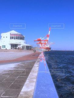 海の写真・画像素材[1230612]