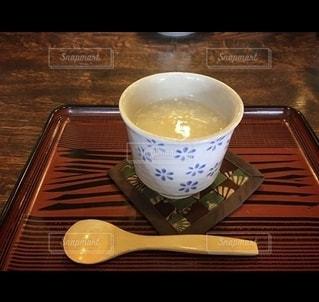 冬の京都 家族の素敵な思い出の写真・画像素材[2785740]