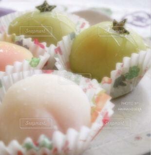 食べ物,スイーツ,和菓子,デザート,おやつ,皿,お菓子,甘い,卵,料理,和,イースター,誕生日ケーキ,和スイーツ
