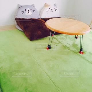 インテリア,マイホーム,リビング,テーブル,座椅子
