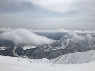 自然,景色,旅行,スノーボード,ボード,白馬村
