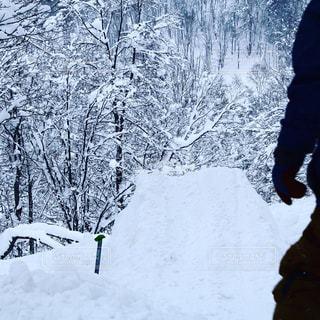 アウトドア,雪,北海道,スキー,休日,休日の過ごし方,北海道らしい景色
