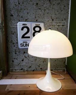 マイホーム,家,ランプ,間接照明,デザイナーズ