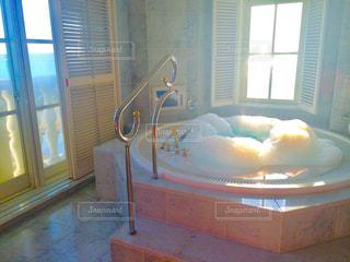 Bubble Bath Time 🛁の写真・画像素材[997802]