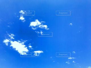 空,屋外,雲,青空,青