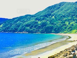 下甑島 - No.1026853