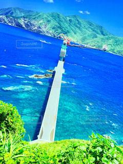 下甑島 - No.1026862