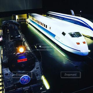 電車,機関車,鉄道,休日,新幹線,博物館,お出かけ