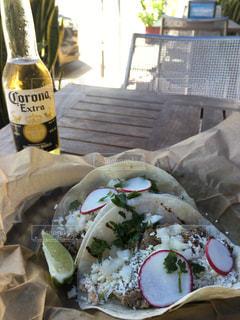 アメリカ,USA,タコス,Tacos,Miami