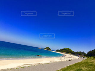 志賀島の写真・画像素材[1388415]