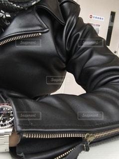 ファッションの写真・画像素材[2648184]