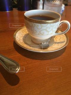 カフェ,コーヒー,喫茶店,休日