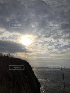 自然,空,雲,旅行,休日,お出かけ,三宅島