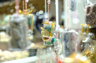 カラフル,プレゼント,リボン,キラキラ,可愛い,ディスプレイ,オーナメント,ribbon