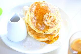 朝食の写真・画像素材[1076871]