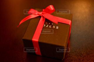 プレゼント,リボン,サプライズ,りぼん,ラッピング,ノジェス,NOJESS
