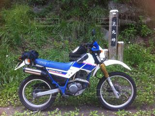 バイク,休日,林道,ツーリング,オートバイ,お出かけ,峠,正丸峠,奥武蔵