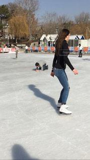 アウトドア,海外,休日,スケート,アルメニア