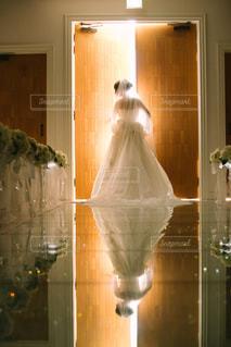 結婚式,ハート,リボン,ウエディング,wedding,前撮り,チャペル,挙式,ウエディングドレス,りぼん,祝福,ribbon