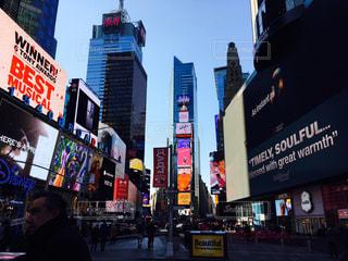 ニューヨーク,アメリカ,USA,America,city,オーストラリア,タイムズスクエア,New York,大都会,Timessquere