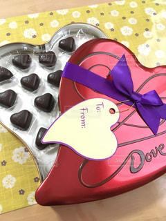 チョコレート,バレンタインデー,ホワイトデー