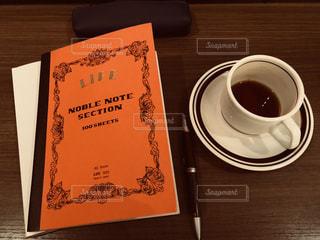 カフェ,勉強,休日