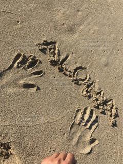 海,ビーチ,指輪,アメリカ,旅行,ハワイ,aloha,モアナサーフライダー