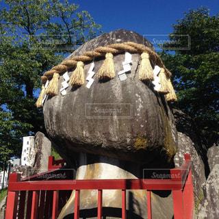 岩手県にての写真・画像素材[1023730]