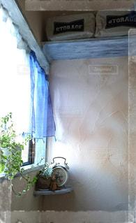 インテリア,マイホーム,屋内,DIY,壁,アンティーク調,トイレ,リホーム,漆喰壁,サクラ色