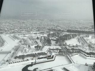 都市の景色の写真・画像素材[1793349]