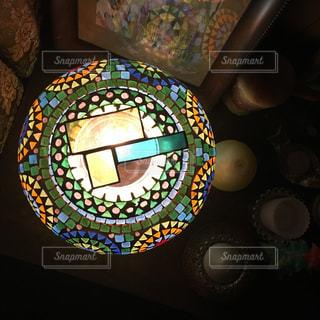 インテリア,部屋,光,家,ランプ,間接照明