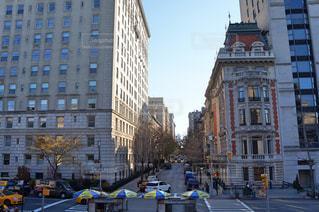 風景,ニューヨーク,アメリカ,観光,旅,美術館,留学,町,New York,メトロポリタン