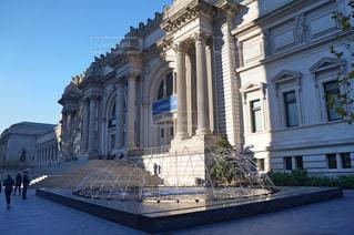 風景,ニューヨーク,アメリカ,観光,旅,噴水,美術館,留学,New York,メトロポリタン