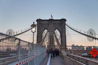 ブルックリンブリッジ,橋,ニューヨーク,アメリカ,観光,旅,留学,New York,brooklyn Bridge