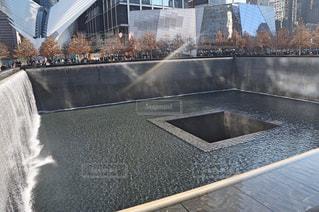 ニューヨーク,アメリカ,観光,旅,留学,New York,ワールドトレードセンター,グランドゼロ,World Trade Center