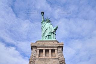 ニューヨーク,アメリカ,観光,旅,自由の女神,留学,New York,Stature of liberty