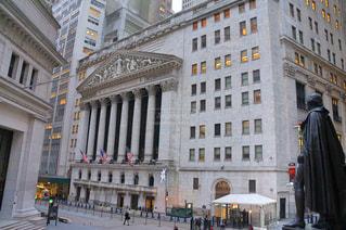 ニューヨーク,アメリカ,観光,旅,銅像,留学,New York,ウォール街,wall street,ルーズベルト